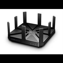 Router TP-Link / ARCHERC5400