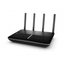 Router TP-Link VR2800 / ARCHERVR2800