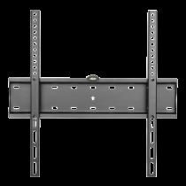 """DELTACO, fiksēta siena, 32 """"-55"""", 40 kg, 200x200-400x400"""