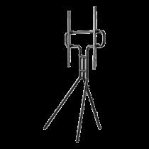 ARM-1400