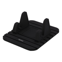 "Holder  DELTACO, silicone, smartphones 3.5 ""-6"", tablet 7 ""-11"" / ARM-233"