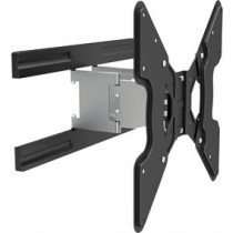 DELTACO wall mount  / ARM-527