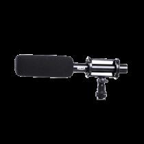 Microphone BOYA 25-20000 Hz, 80 dB, black / BY-PVM1000 / BOYA10037