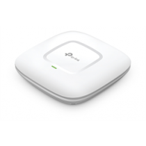 Access point TP-Link /  CAP1750