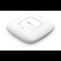 Access point TP-Link /  CAP1750