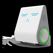 Entertainment Robot Kit MakeBlock 2.4GHz Wi-Fi, white / CODEYBOT