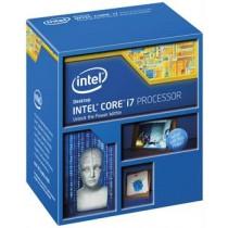 Processor Intel Core i7-5820K, BX80648I75820K / CPU-254