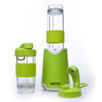 Personal blender CAMRY CR4069