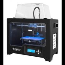 3D Printer Flash Forge New Creator Pro 2016  / CREATORPRO2016