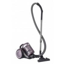 Vacuum cleaner BEKO VCM 7180 T