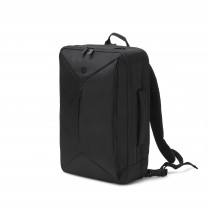 "Backpack DICOTA 13""-15,6"", black / D31526"