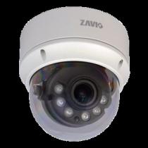 Camera Zavio / D6530