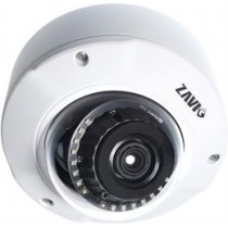Camera Zavio, network, outdoor, white / D8220