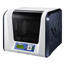 3D printer XYZ da Vinci Junior 3in1 3F1JSXEU00D / DAVINJUNIOR3IN1