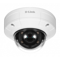 Camera D-Link dustproof / Waterproof / Anti-theft, 3 MP, 2048 x 1536  / DCS-4633EV