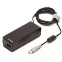 Power supply Lenovo 90 Watt  40Y7663 / DEL1001013