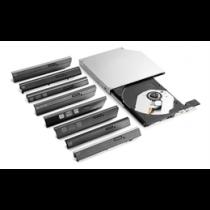 HP disk drive LZ835AA  / DEL1001640