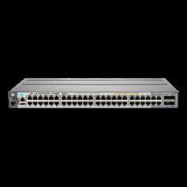 Switch HP J9729A#ABB / DEL1001685