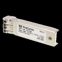 HP transmitter J9150A / DEL1001711