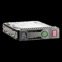 HD HP, 1.2TB / DEL1002427