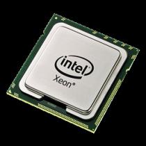 Processor Intel Xeon E5-2620 / DEL1002497