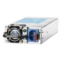 Power supply HP, 656362-B21 / DEL1002507