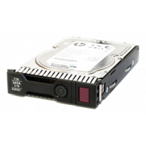 "HP 628061-B21 3.5 ""SATA SC HDD, 300GB, for Proliant Servers, 7200 RPM, G8 / G9 SmartDrive Carrier 628061-B21 / DEL1002590"