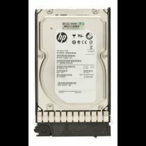 HD HP 628059-B21, 3TB / DEL1002591