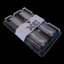 RAMs Lenovo 46C7420, 8GB / DEL1002978