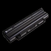 Battery DELL  / DEL1003074