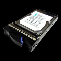 HD HP 418399-001, 146 GB / DEL1003426