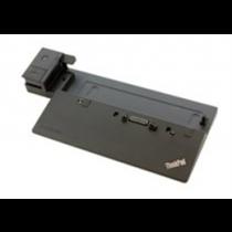 Lenovo ThinkPad Basic Dock 40A00000WW / DEL1003461