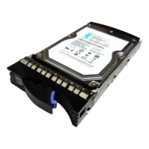 HD IBM 39M4530, 500 GB / DEL1003516