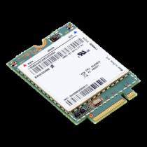 Modem Lenovo / DEL1003647