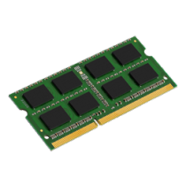 RAMs Lenovo 0B47381 , 8GB / DEL1003653