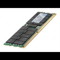 RAMs HP 731765-B21, 8GB / DEL1003959