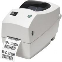 Printer Zebra 282P-1011 / DEL1004979