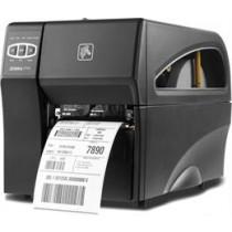Printer Zebra / DEL1004981