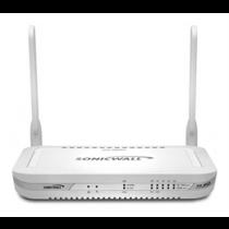 Firewall DELL / DEL1005047