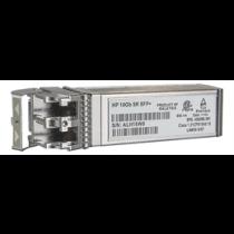 HP transmiteris 455883-B21 / DEL1005096