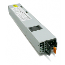Power supply IBM,46M1075 / DEL1005122