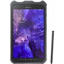 "Samsung Galaxy Tab Active Android 4.4 (KitKat), 16GB, 8 ""TFT 1280x800, Wi-Fi + 3G/4G, titanium green  SM-T365NNGANEE / DEL1005153"