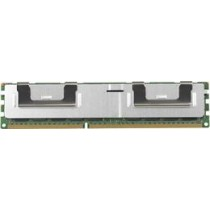 RAMs HP 500666-B21, 16GB / DEL1005240