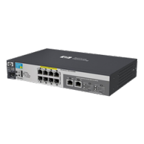 Switch HP J9565A / DEL1005285