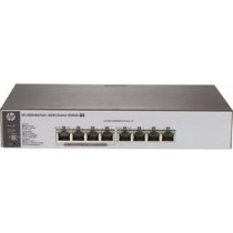 PoE Switch HP, J9982A / DEL1005343