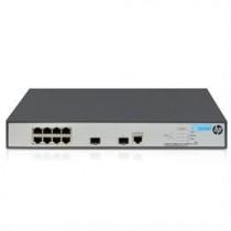 Switch HP JG921A / DEL1005406