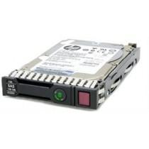 HD HP 653950-001, 146GB / DEL1005453