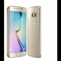 "Samsung Galaxy S6, SM-G920F, 5.1 "", 2.1GHz, 4G, 32GB, Gold SM-G920FZDANEE / DEL1005901"