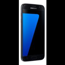 """Samsung Galaxy S7, SM-G930F, 5.1 """", 4G, 4GB, 12MP, IP68, 32GB, Black  SM-G930FZKANEE / DEL1005975"""