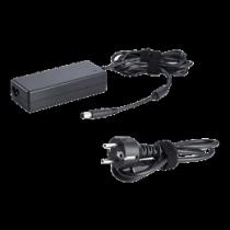 Power supply Dell, 90W / DEL1006062